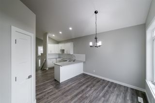Photo 11: 10623 96 Street: Morinville House for sale : MLS®# E4172842