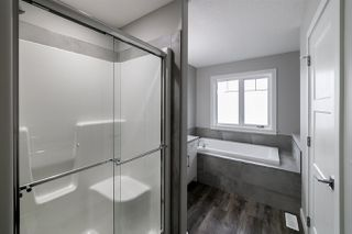 Photo 21: 10623 96 Street: Morinville House for sale : MLS®# E4172842