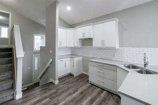 Photo 9: 10623 96 Street: Morinville House for sale : MLS®# E4172842