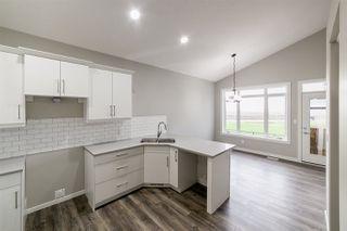 Photo 5: 10623 96 Street: Morinville House for sale : MLS®# E4172842