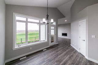 Photo 12: 10623 96 Street: Morinville House for sale : MLS®# E4172842