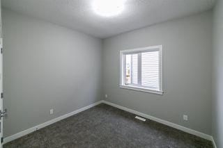 Photo 16: 10623 96 Street: Morinville House for sale : MLS®# E4172842