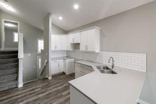 Photo 6: 10623 96 Street: Morinville House for sale : MLS®# E4172842