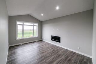 Photo 13: 10623 96 Street: Morinville House for sale : MLS®# E4172842