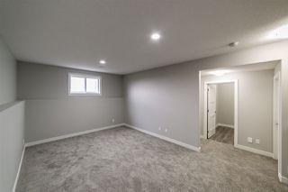 Photo 23: 10623 96 Street: Morinville House for sale : MLS®# E4172842