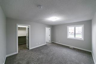 Photo 18: 10623 96 Street: Morinville House for sale : MLS®# E4172842