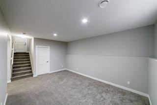 Photo 24: 10623 96 Street: Morinville House for sale : MLS®# E4172842