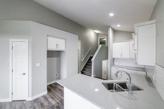 Photo 7: 10623 96 Street: Morinville House for sale : MLS®# E4172842