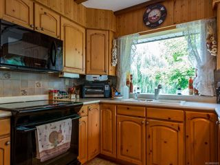 Photo 14: 1146 Beckensell Ave in COURTENAY: CV Courtenay City House for sale (Comox Valley)  : MLS®# 825225