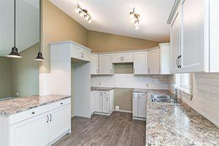 Main Photo: 106 55504 RR 13: Rural Lac Ste. Anne County House for sale : MLS®# E4175697