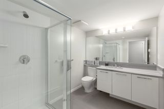 "Photo 11: 404 1128 KENSAL Place in Coquitlam: New Horizons Condo for sale in ""Celadon House"" : MLS®# R2419336"