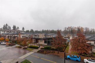 "Photo 14: 404 1128 KENSAL Place in Coquitlam: New Horizons Condo for sale in ""Celadon House"" : MLS®# R2419336"