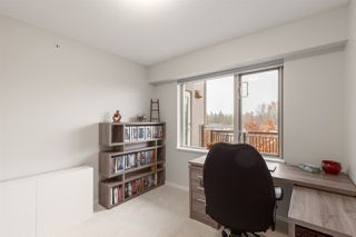 "Photo 9: 404 1128 KENSAL Place in Coquitlam: New Horizons Condo for sale in ""Celadon House"" : MLS®# R2419336"