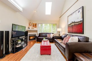 "Photo 2: 35 13918 58 Avenue in Surrey: Panorama Ridge Townhouse for sale in ""Alder Park"" : MLS®# R2419507"