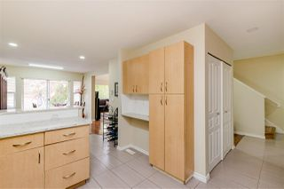 "Photo 11: 35 13918 58 Avenue in Surrey: Panorama Ridge Townhouse for sale in ""Alder Park"" : MLS®# R2419507"