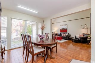 "Photo 6: 35 13918 58 Avenue in Surrey: Panorama Ridge Townhouse for sale in ""Alder Park"" : MLS®# R2419507"