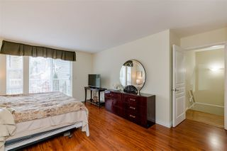 "Photo 13: 35 13918 58 Avenue in Surrey: Panorama Ridge Townhouse for sale in ""Alder Park"" : MLS®# R2419507"