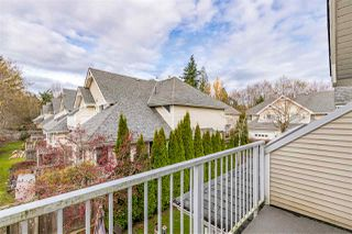 "Photo 15: 35 13918 58 Avenue in Surrey: Panorama Ridge Townhouse for sale in ""Alder Park"" : MLS®# R2419507"