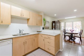 "Photo 10: 35 13918 58 Avenue in Surrey: Panorama Ridge Townhouse for sale in ""Alder Park"" : MLS®# R2419507"