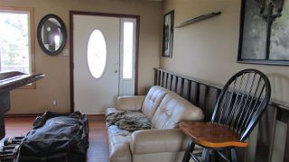 "Photo 9: 8824 PINE Road in Fort St. John: Fort St. John - Rural W 100th House for sale in ""GRANDHAVEN"" (Fort St. John (Zone 60))  : MLS®# R2419873"