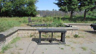 "Photo 19: 8824 PINE Road in Fort St. John: Fort St. John - Rural W 100th House for sale in ""GRANDHAVEN"" (Fort St. John (Zone 60))  : MLS®# R2419873"
