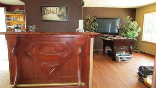 "Photo 7: 8824 PINE Road in Fort St. John: Fort St. John - Rural W 100th House for sale in ""GRANDHAVEN"" (Fort St. John (Zone 60))  : MLS®# R2419873"