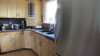 "Photo 5: 8824 PINE Road in Fort St. John: Fort St. John - Rural W 100th House for sale in ""GRANDHAVEN"" (Fort St. John (Zone 60))  : MLS®# R2419873"