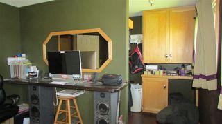 "Photo 13: 8824 PINE Road in Fort St. John: Fort St. John - Rural W 100th House for sale in ""GRANDHAVEN"" (Fort St. John (Zone 60))  : MLS®# R2419873"