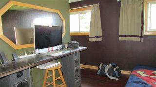 "Photo 12: 8824 PINE Road in Fort St. John: Fort St. John - Rural W 100th House for sale in ""GRANDHAVEN"" (Fort St. John (Zone 60))  : MLS®# R2419873"