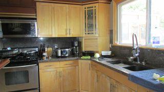 "Photo 3: 8824 PINE Road in Fort St. John: Fort St. John - Rural W 100th House for sale in ""GRANDHAVEN"" (Fort St. John (Zone 60))  : MLS®# R2419873"