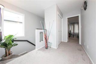 Photo 18: 33 Lark Ridge Way in Winnipeg: Waverley West Residential for sale (1R)  : MLS®# 202000625