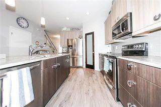 Photo 11: 33 Lark Ridge Way in Winnipeg: Waverley West Residential for sale (1R)  : MLS®# 202000625