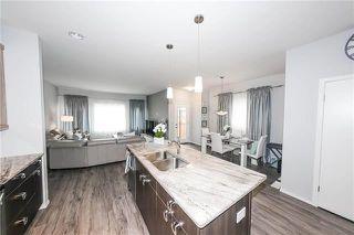 Photo 12: 33 Lark Ridge Way in Winnipeg: Waverley West Residential for sale (1R)  : MLS®# 202000625