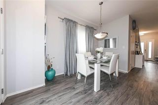Photo 7: 33 Lark Ridge Way in Winnipeg: Waverley West Residential for sale (1R)  : MLS®# 202000625