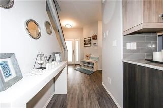 Photo 4: 33 Lark Ridge Way in Winnipeg: Waverley West Residential for sale (1R)  : MLS®# 202000625