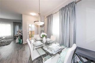 Photo 8: 33 Lark Ridge Way in Winnipeg: Waverley West Residential for sale (1R)  : MLS®# 202000625