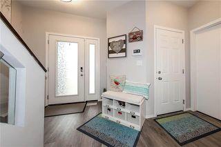 Photo 3: 33 Lark Ridge Way in Winnipeg: Waverley West Residential for sale (1R)  : MLS®# 202000625