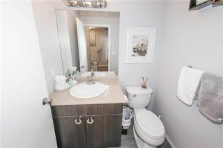Photo 13: 33 Lark Ridge Way in Winnipeg: Waverley West Residential for sale (1R)  : MLS®# 202000625