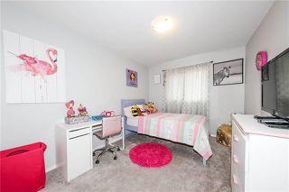 Photo 17: 33 Lark Ridge Way in Winnipeg: Waverley West Residential for sale (1R)  : MLS®# 202000625
