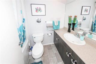 Photo 15: 33 Lark Ridge Way in Winnipeg: Waverley West Residential for sale (1R)  : MLS®# 202000625
