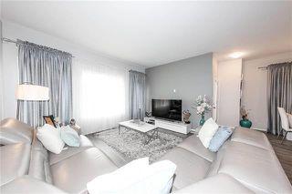 Photo 5: 33 Lark Ridge Way in Winnipeg: Waverley West Residential for sale (1R)  : MLS®# 202000625