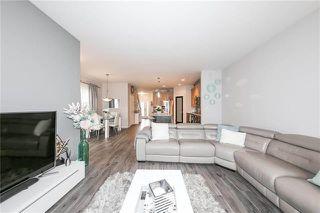Photo 6: 33 Lark Ridge Way in Winnipeg: Waverley West Residential for sale (1R)  : MLS®# 202000625