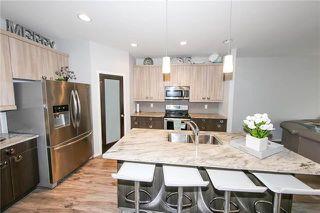 Photo 9: 33 Lark Ridge Way in Winnipeg: Waverley West Residential for sale (1R)  : MLS®# 202000625