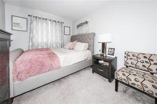 Photo 16: 33 Lark Ridge Way in Winnipeg: Waverley West Residential for sale (1R)  : MLS®# 202000625
