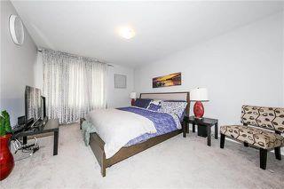 Photo 14: 33 Lark Ridge Way in Winnipeg: Waverley West Residential for sale (1R)  : MLS®# 202000625
