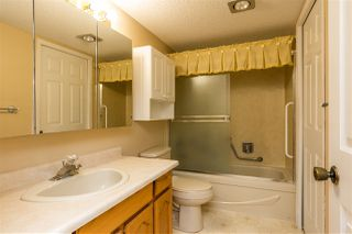"""Photo 11: 205 31850 UNION Avenue in Abbotsford: Abbotsford West Condo for sale in """"Fernwood Manor"""" : MLS®# R2430792"""