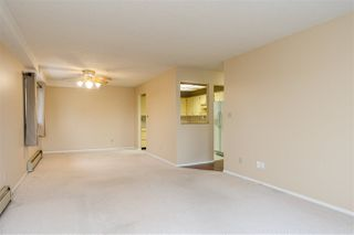"""Photo 5: 205 31850 UNION Avenue in Abbotsford: Abbotsford West Condo for sale in """"Fernwood Manor"""" : MLS®# R2430792"""