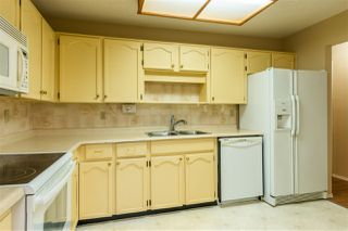 """Photo 8: 205 31850 UNION Avenue in Abbotsford: Abbotsford West Condo for sale in """"Fernwood Manor"""" : MLS®# R2430792"""
