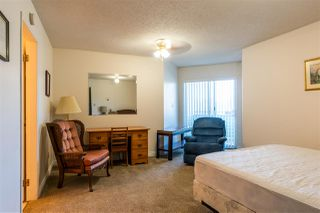 """Photo 20: 205 31850 UNION Avenue in Abbotsford: Abbotsford West Condo for sale in """"Fernwood Manor"""" : MLS®# R2430792"""