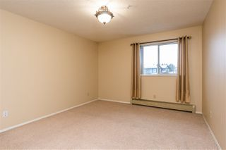 """Photo 9: 205 31850 UNION Avenue in Abbotsford: Abbotsford West Condo for sale in """"Fernwood Manor"""" : MLS®# R2430792"""